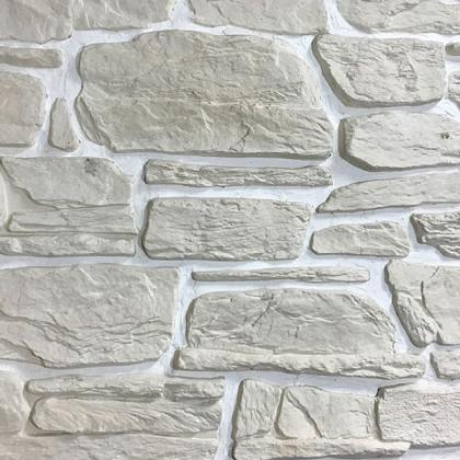 Декоративный камень Гранд Каньон - Бежевый 12