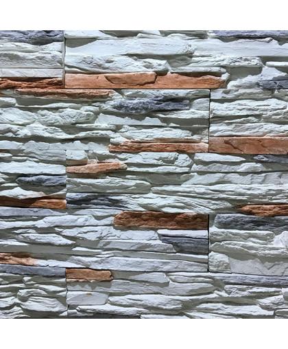 Декоративный камень Килиманджаро 11