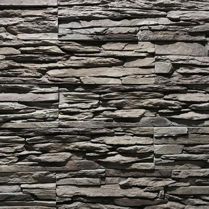Декоративный камень Коричневый Килиманджаро 15