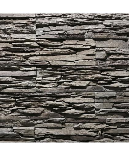 Декоративный камень Килиманджаро 15