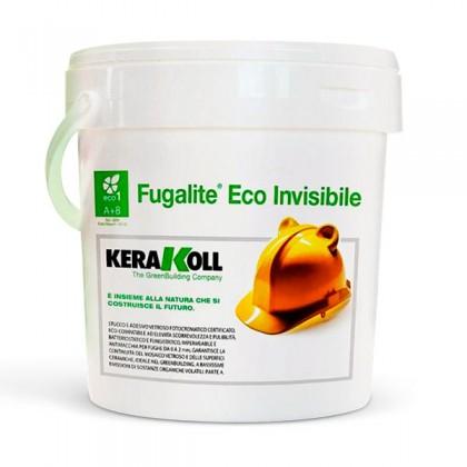 Эпоксидная затирка Kerakoll Fugalite eco | Кераколл Фугалайт Эко