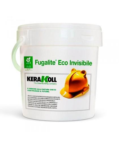 Эпоксидная затирка Kerakoll Fugalite eco