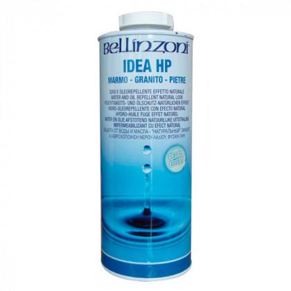 Bellinzoni Idea HP бесцветная пропитка для камня (1л)