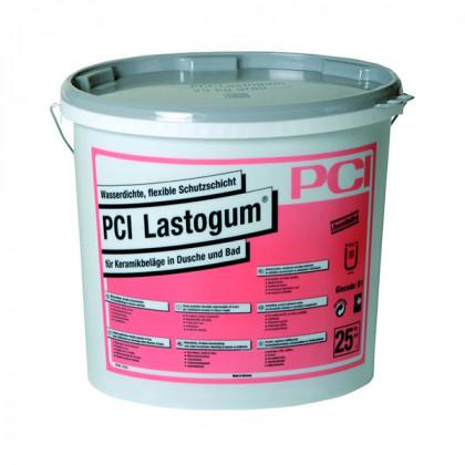 Эластичная гидроизоляция Basf PCI Lastogum 4 кг
