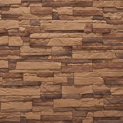 Декоративный камень Альпийский сланец 1248