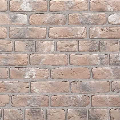 Декоративный кирпич Лофт 1440