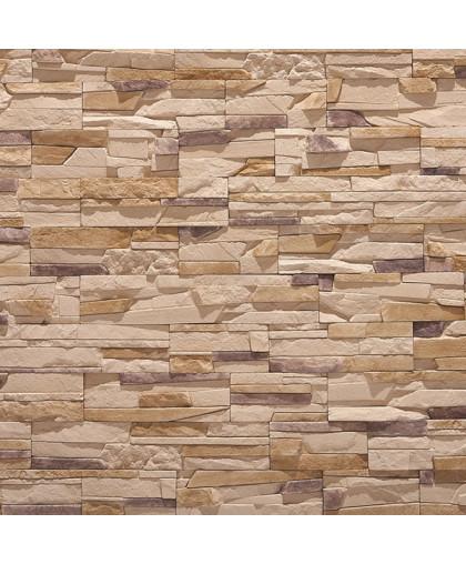 Декоративный камень Тонкий пласт 273