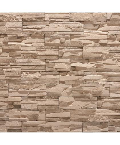 Декоративный камень Тонкий пласт 279