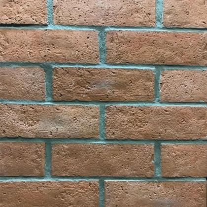 Декоративный камень - кирпич Державный 14