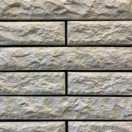 Искусственный камень - Римский кирпич 10