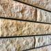 Искусственный камень - Римский кирпич 12