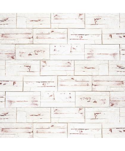 Декоративный гипсовый камень Боро 02