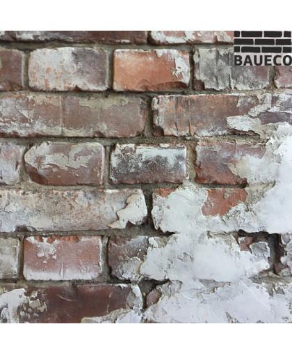 Декоративный кирпич Terracotta Mix Decor