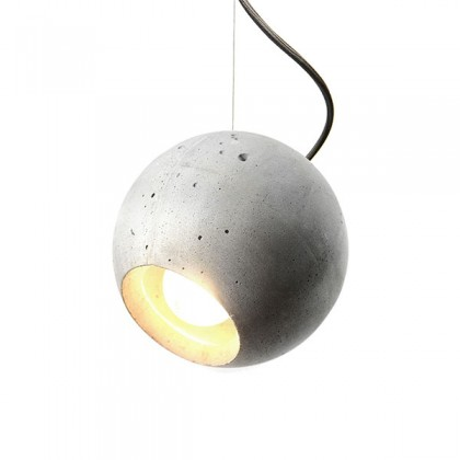 Светильник LOONA 160