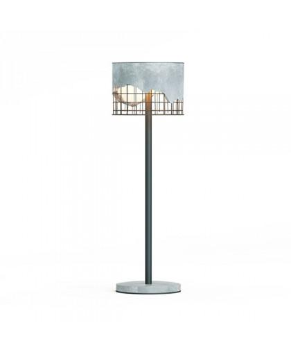 Торшер Arma Floor lamp
