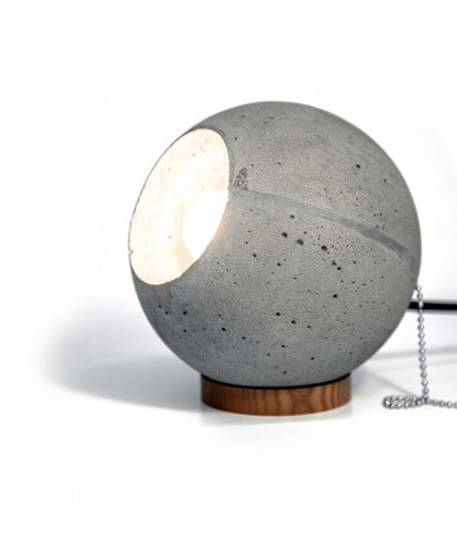 Настольный Светильник LOONA Table lamp