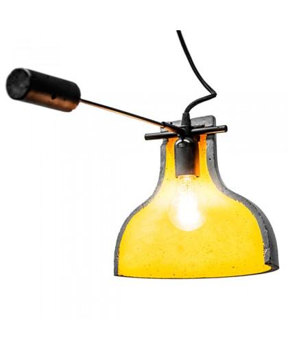 Подвесной светильник PETR 1 pendant lamp