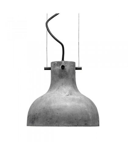 Подвесной светильник PETR 2 pendant lamp