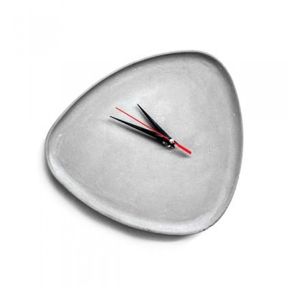 Часы настенные Ellipse