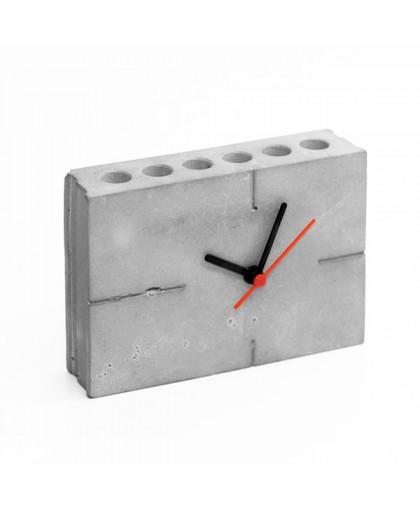Часы органайзер ПК-36