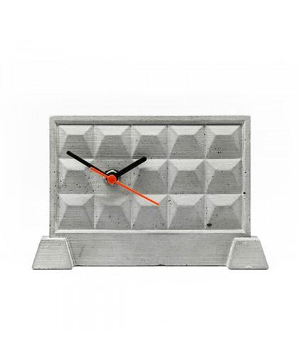 Часы ПО-2