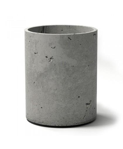 Вазон Cylinder 505
