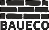 Производственно-строительная компания | БауЭКо